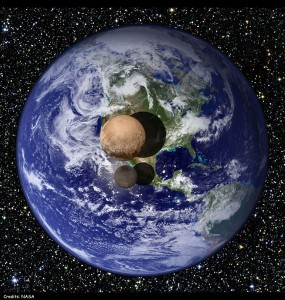 NASA-pluto-charon-earth-size