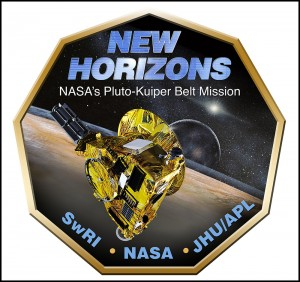NASA_NH_Decal_2015